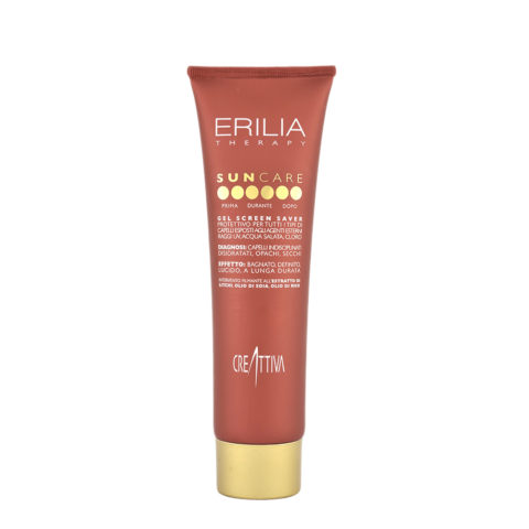 Erilia SunCare Screen saver Gel 150ml
