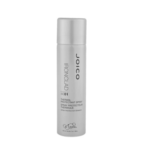 Joico Style & Finish Iron Clad Thermal Protectant Spray 233ml