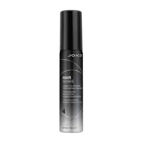 Joico Style & Finish Hair Shake Volumizing Texturizer 150ml