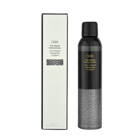 Oribe The Cleanse Clarifying Shampoo 200ml - limpieza profunda