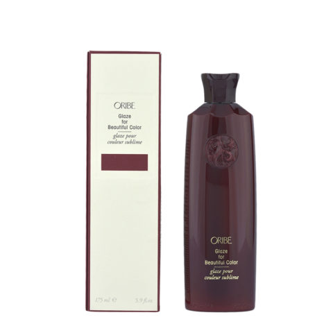 Oribe Glaze for Beautiful Color 175ml
