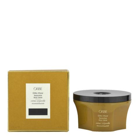 Oribe Côte d'Azur Restorative Body Crème 175ml