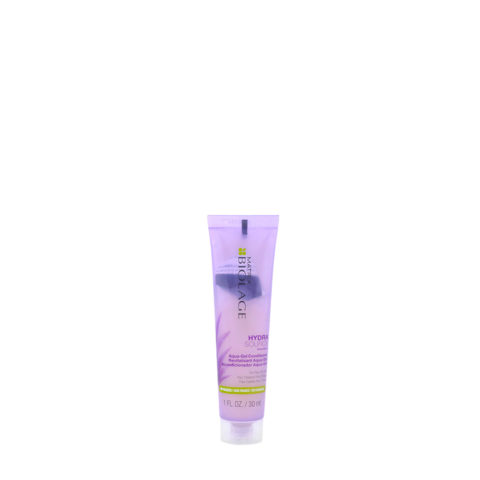Biolage Hydrasource Aqua-Gel Conditioner 30ml
