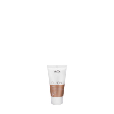 Wella Fusion Mask 30ml - mascarilla de reparación