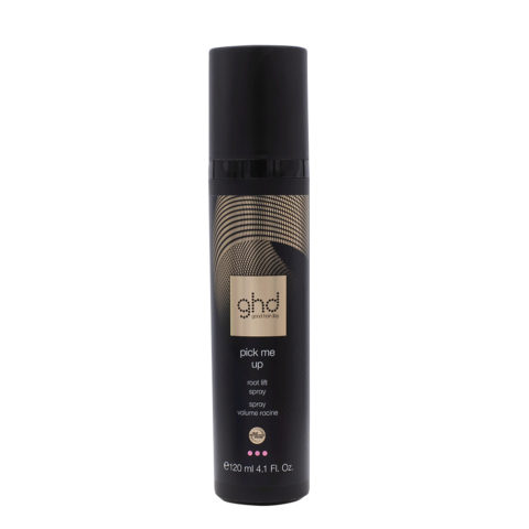 Ghd Root Lift Spray 100ml - volumen a las raìces