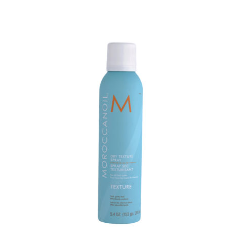 Moroccanoil Styling Dry Texture Spray 205ml - Spray seco texturizador