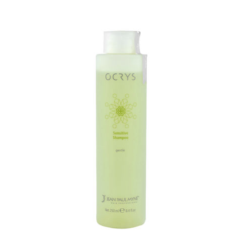Jean Paul Mynè Ocrys Sensitive Shampoo 250ml
