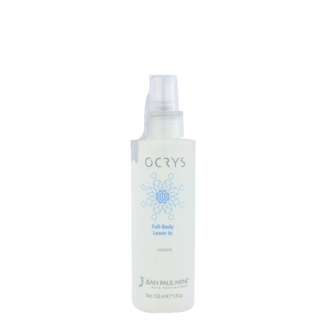 Jean Paul Mynè Ocrys Full-Body Leave in 150ml