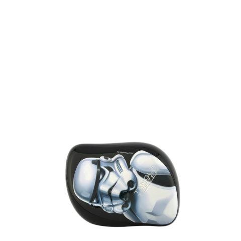 Tangle Teezer Compact Styler Star Wars Stormtropper - cepillo para desenredar