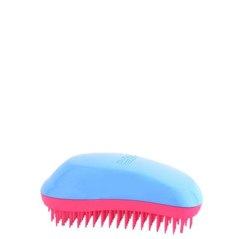 Tangle Teezer Original Bluberry Pop - cepillo para desenredar