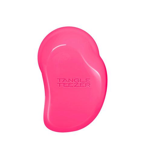 Tangle Teezer Original Pink Fizz - cepillo para desenredar