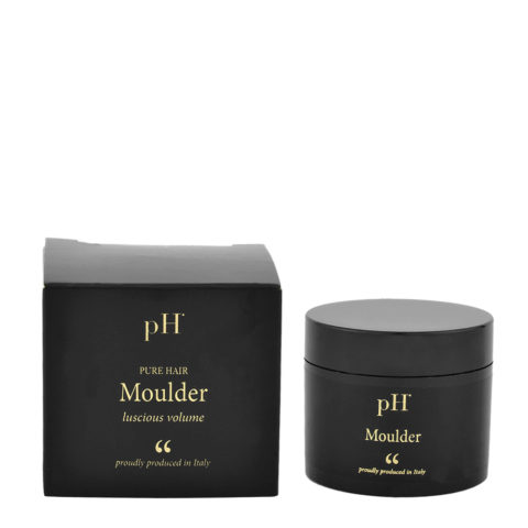 PH Laboratories Moulder luscious volume 50ml - pasta modelante