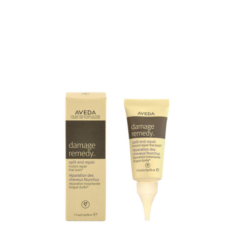 Aveda Damage remedy Split end repair 30ml