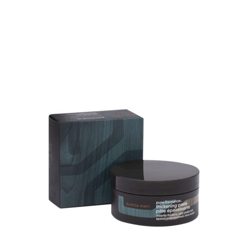 Aveda Men Pure-formance Thickening paste 75ml - cera voluminizador hombre