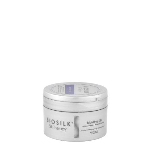 Biosilk Silk Therapy Molding Silk 89ml