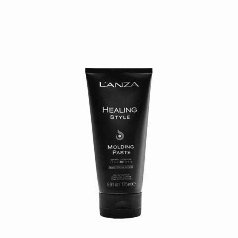 L' Anza Healing Style Molding Paste 175ml - fijación media