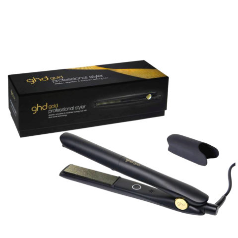 GHD New Gold Professional Styler - plancha