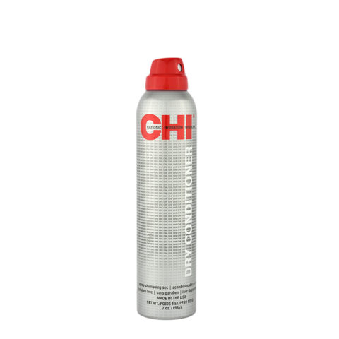 CHI Styling and Finish Dry conditioner 207ml - spray seco acondicionador