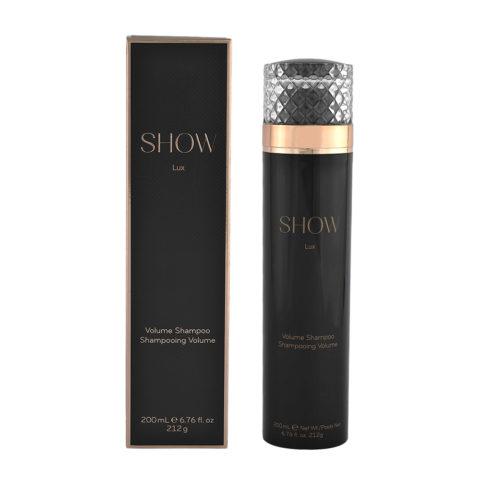 Show Lux Volume Shampoo 200ml
