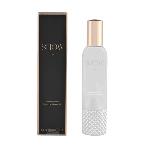 Show Lux Volume Lotion 150ml - Loción voluminizadora