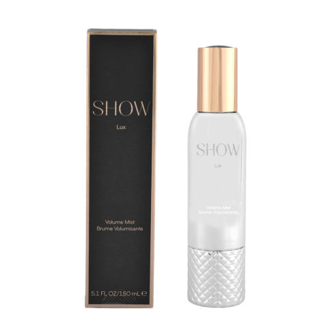 Show Lux Volume Mist 150ml - Spray voluminizador