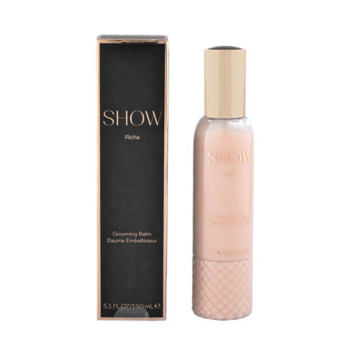 Show Styling Riche Grooming Balm 150ml