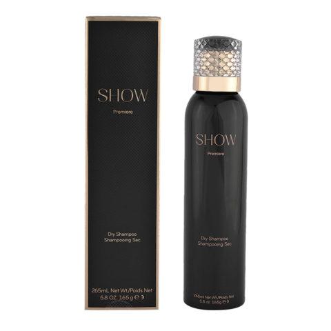 Show Styling Premiere Dry Shampoo 265ml - champú seco