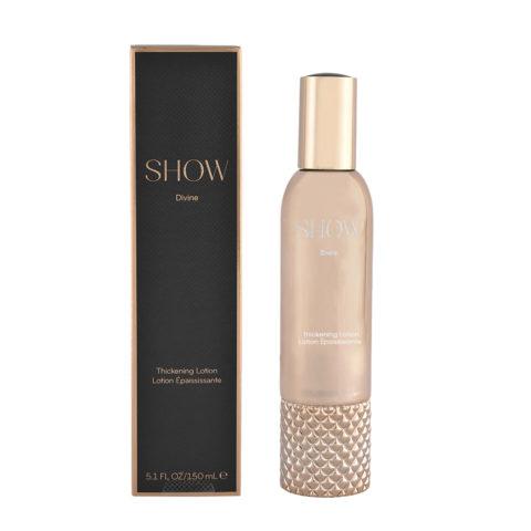Show Divine Thickening Lotion 150ml - loción corporizante para el cabello