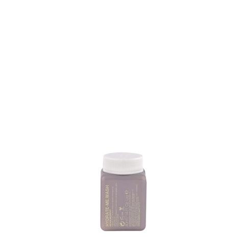 Kevin murphy Shampoo hydrate-me wash 40ml - Champú hidratante