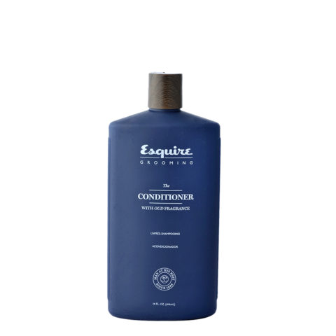 Esquire The Conditioner 414ml - acondicionador hombre