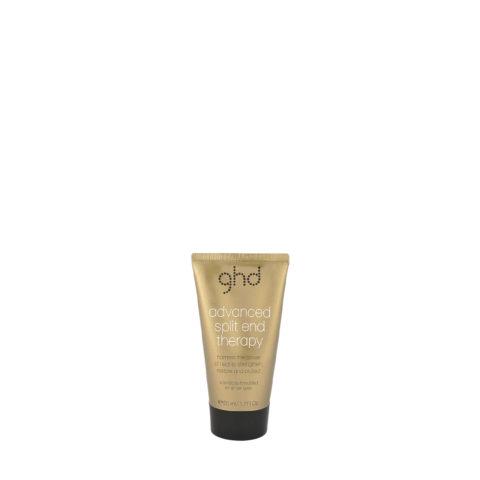 GHD Advanced Split End Therapy 50ml - fortalecer las puntas danadas
