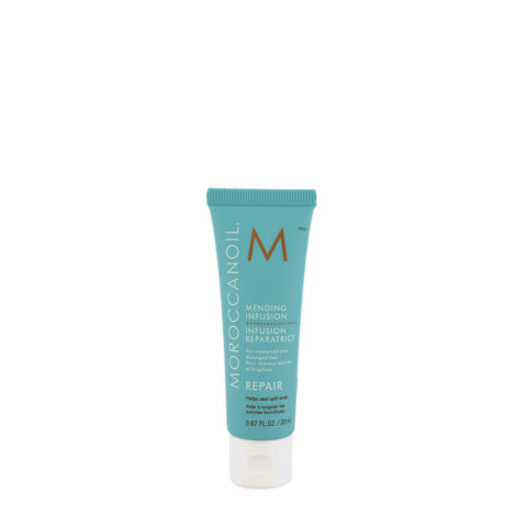 Moroccanoil Repair Mending infusion 20ml - Tratamiento puntas abiertas