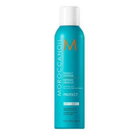 Moroccanoil Protect Perfect defense 225ml - Spray protector de calor