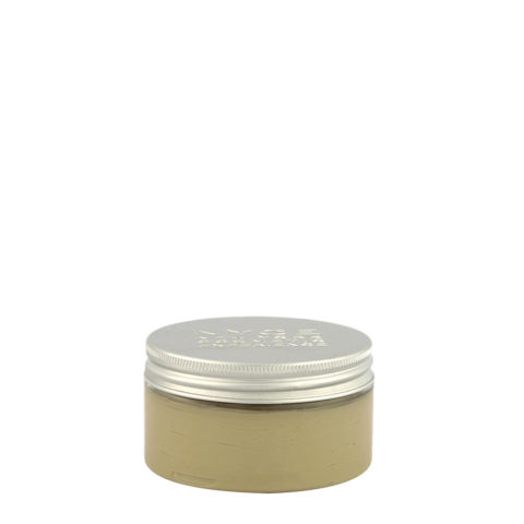 Nyce Styling system Perfect Matte Paste 100ml - Modelador efecto mate