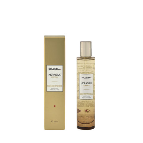 Goldwell Kerasilk Control Hair perfume 50ml - Perfume Para El Cabello