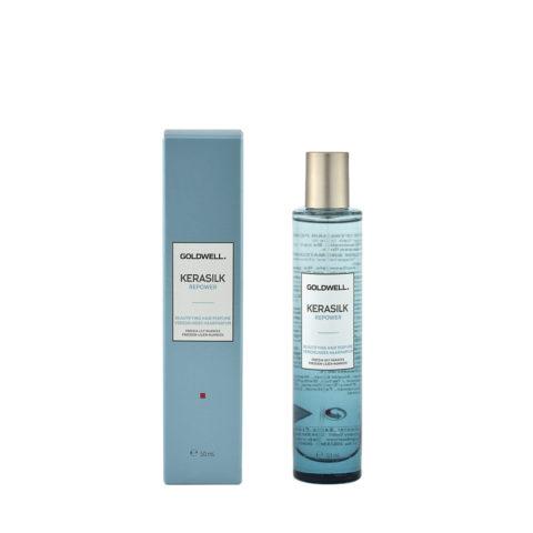 Goldwell Kerasilk RePower Hair perfume 50ml - perfume para el cabello