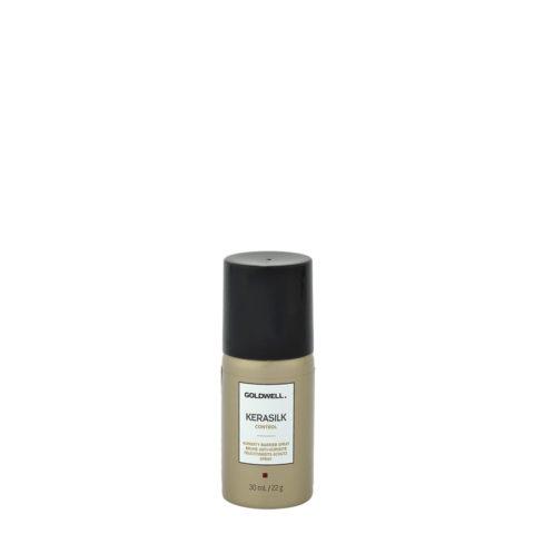 Goldwell Kerasilk Control Humidity barrier spray 30ml - spray barrera contra la humedad