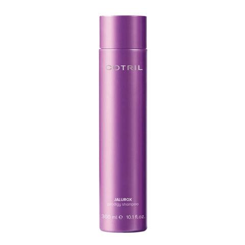 Cotril Creative Walk Jalurox Prodigy Shampoo 300ml - champú con ácido hialurónico