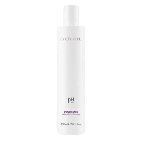 Cotril pH Med Densigenie Redensifying Shampoo 300ml