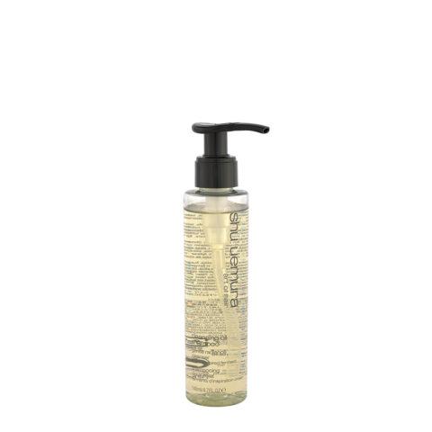 Shu Uemura Cleansing oil Shampoo Gentle Radiance 140ml  - Champú Aceite Edición Limitada