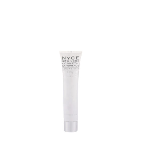 Nyce Skincare Absolute Gentle Scrub mask 75ml - Crema facial exfoliante