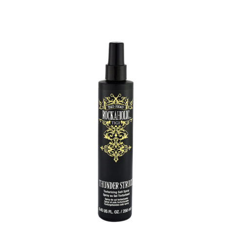 Tigi Rockaholic Thunder Struck Salt Spray 270ml
