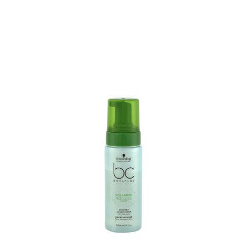 Schwarzkopf BC Bonacure Collagen Volume Boost Whipped Conditioner 150ml