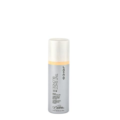 Joico Tint Shot Root Concealer Blonde 72ml - rubio