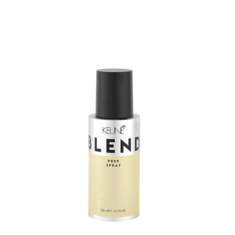 Keune Blend Prep Spray 150ml - spray pre - plegado