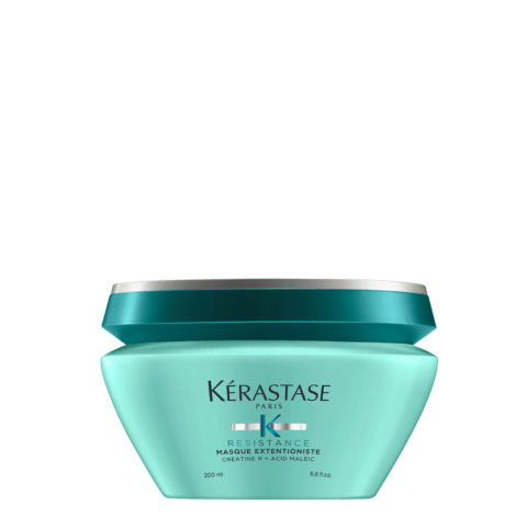 Kerastase Résistance Masque Extentioniste 200ml - màscara refuerzo longitudes