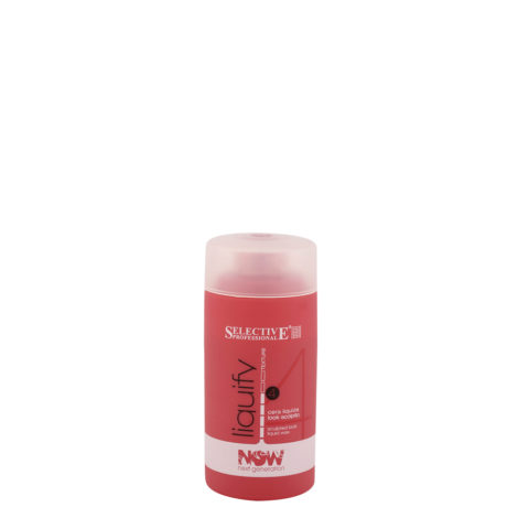 Selective Now Texture Liquify 100ml