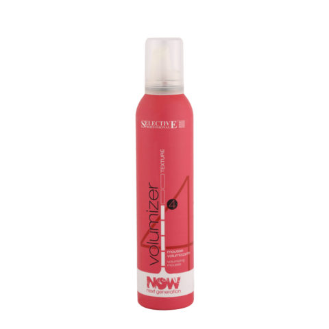 Selective Now Texture Volumizer 250ml