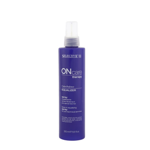 Selective On care Color Defense Equalizer Spray 250ml