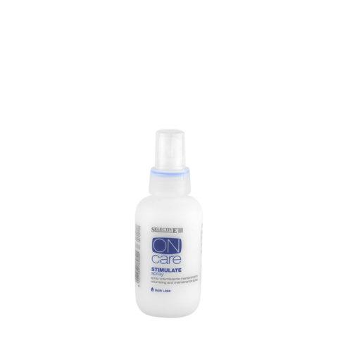 Selective On care Hair loss Stimulate spray 100ml
